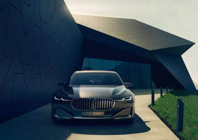Concept_BMW_VISION_FUTURE_LUXURY_pic-7