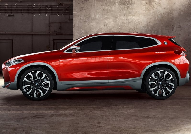 concept_bmw_x2_pic-3