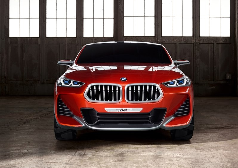 concept_bmw_x2_pic-4