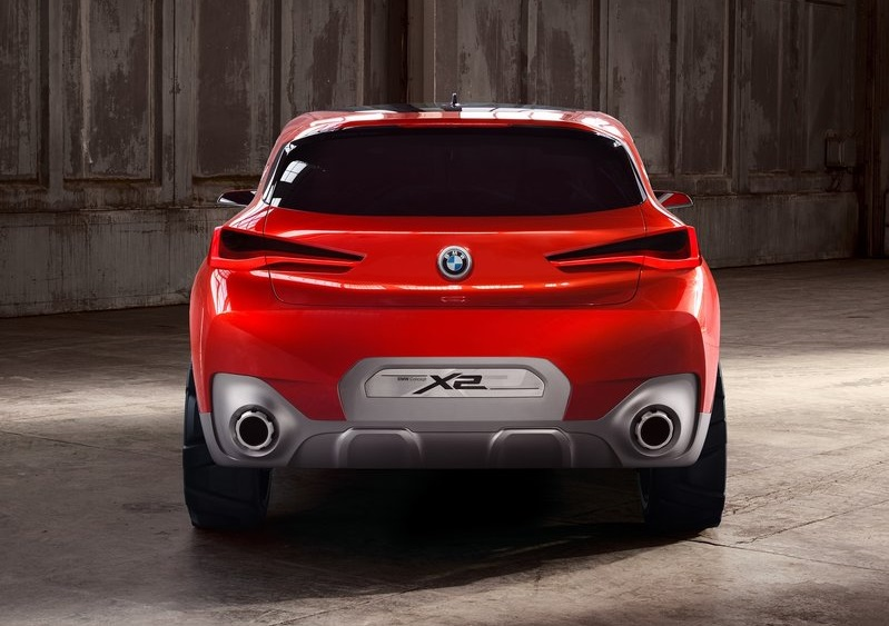 concept_bmw_x2_pic-5