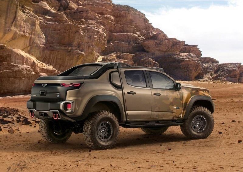 concept_chevrolet_colorado_zh2_pic-2
