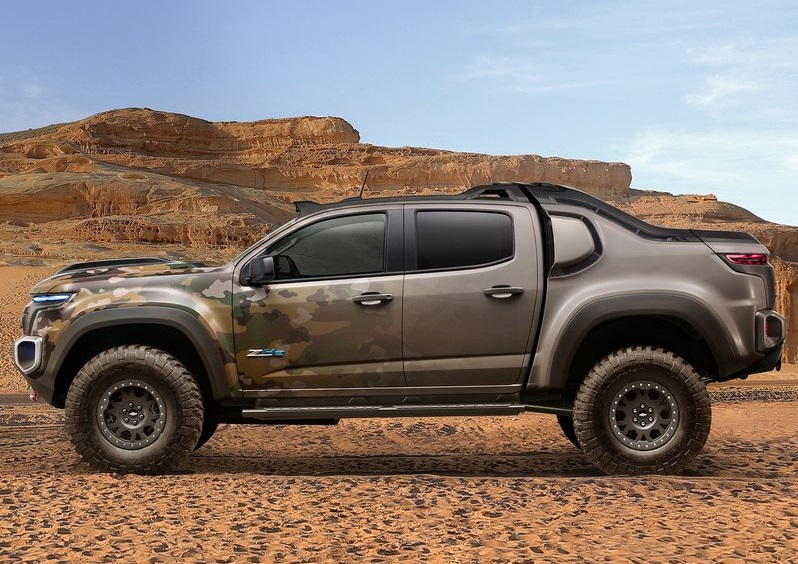 concept_chevrolet_colorado_zh2_pic-3