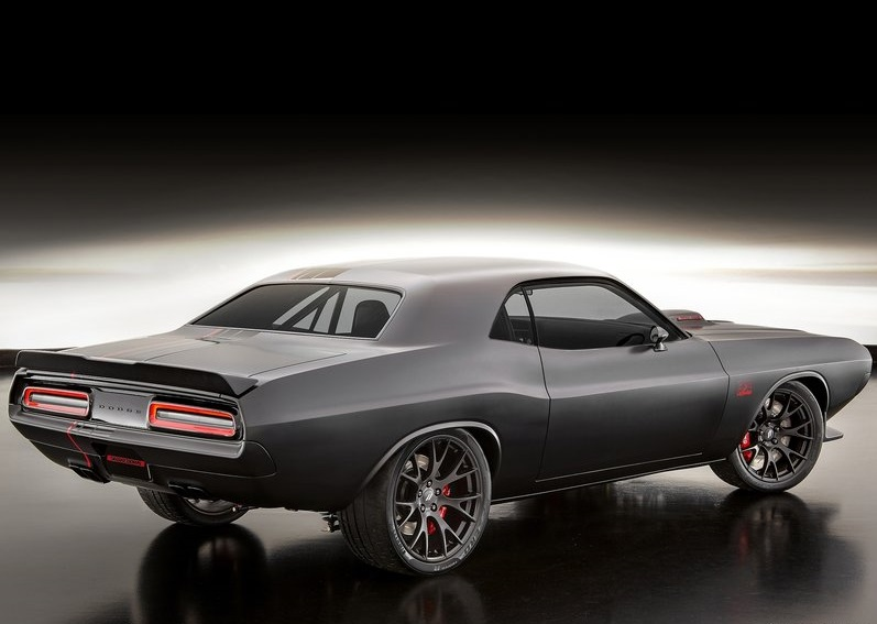 concept_dodge_shakedown_challenger_pic-2