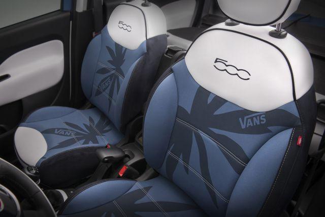 Concept_FIAT_500L_VANS_pic-5