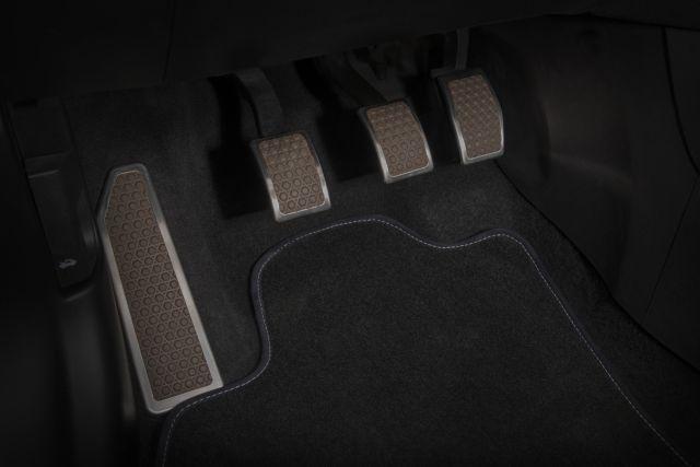 Concept_FIAT_500L_VANS_pic-6