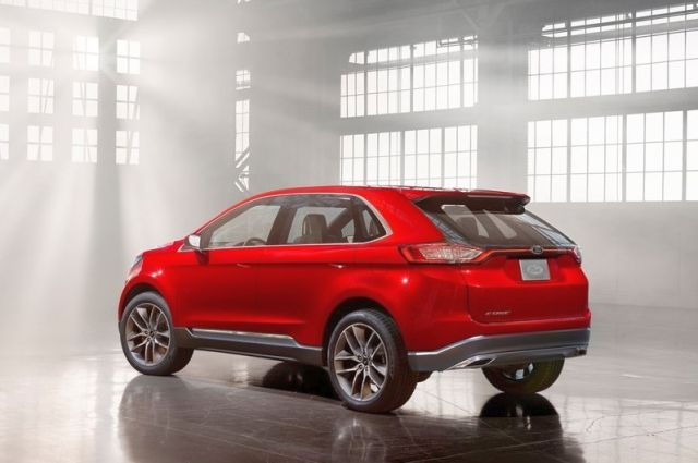 Concept_FORD_EDGE_rear_pic-2