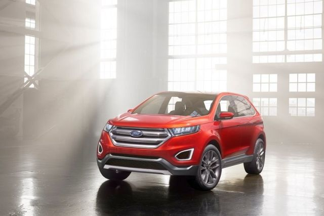 Concept_FORD_EDGE_suv_front_pic-6