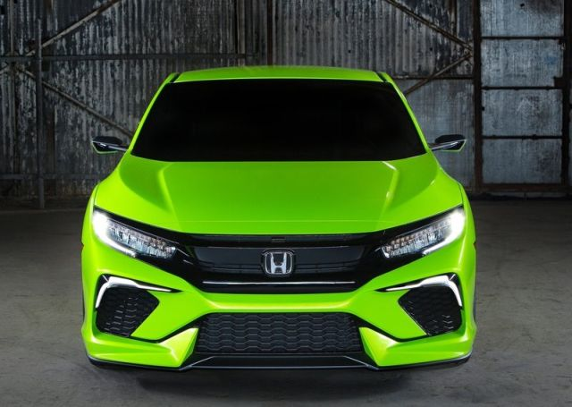 Concept_HONDA_CIVIC_Coupe_pic-5