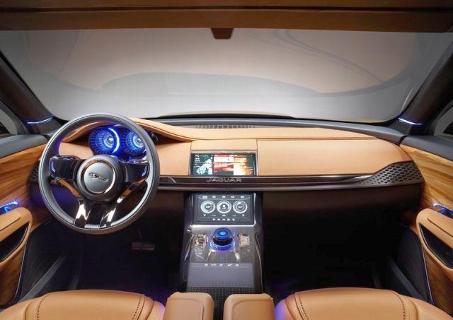 Concept_JAGUAR_C-X17_5-Seater_interior_pic-6