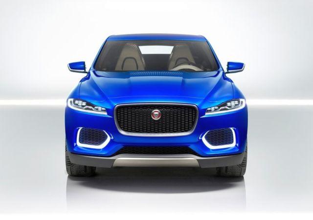 Concept_JAGUAR_C-X17_SUV_4X4_front_pic-8