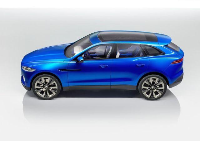 Concept_JAGUAR_C-X17_SUV_4X4_profile_pic-17