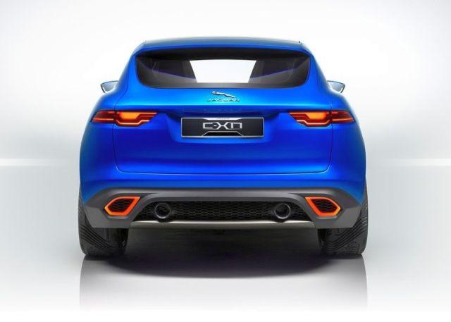 Concept_JAGUAR_C-X17_SUV_4X4_rear_pic-12