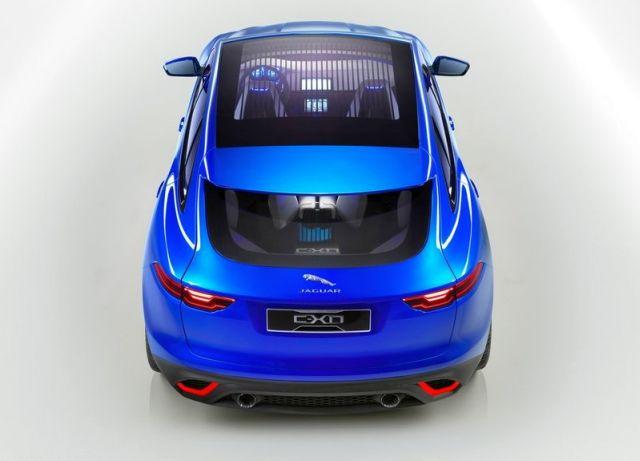 Concept_JAGUAR_C-X17_SUV_4X4_rear_pic-13