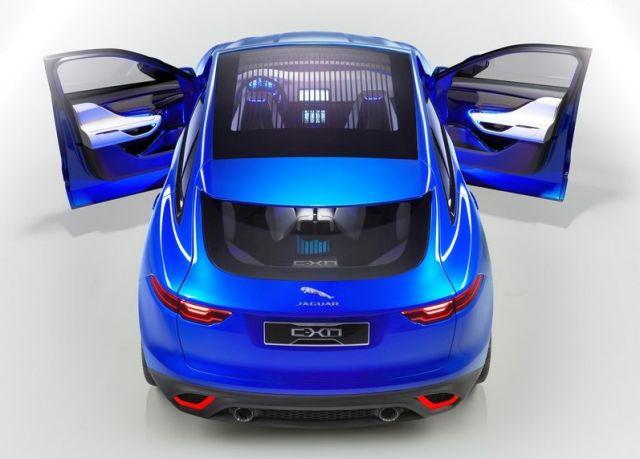 Concept_JAGUAR_C-X17_SUV_4X4_rear_pic-14