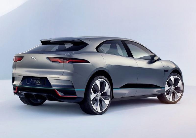 concept_jaguar_i_pace_pic-5