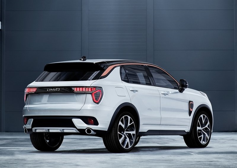concept_lynk_co_01_pic-2