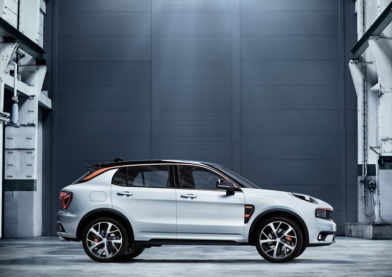 concept_lynk_co_01_pic-3