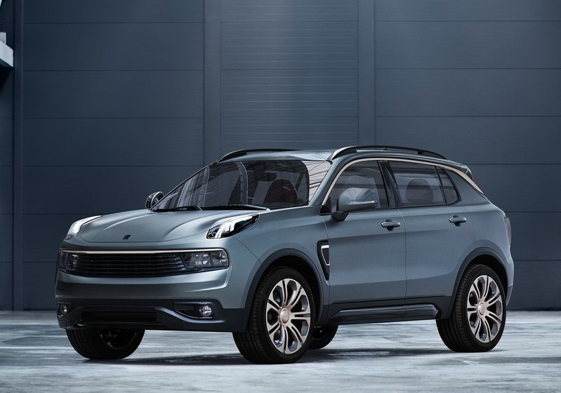 concept_lynk_co_01_pic-4