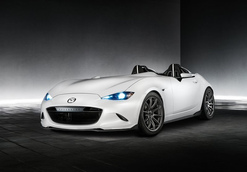 concept_mazda_mx-5_speedster_evolution_pic-1