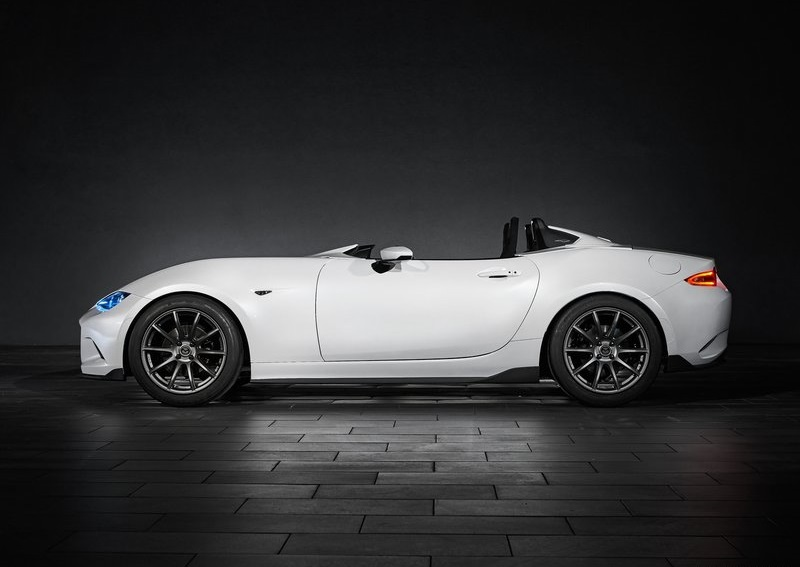 concept_mazda_mx-5_speedster_evolution_pic-3