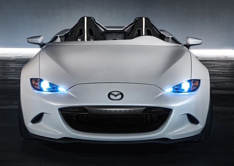 concept_mazda_mx-5_speedster_evolution_pic-4