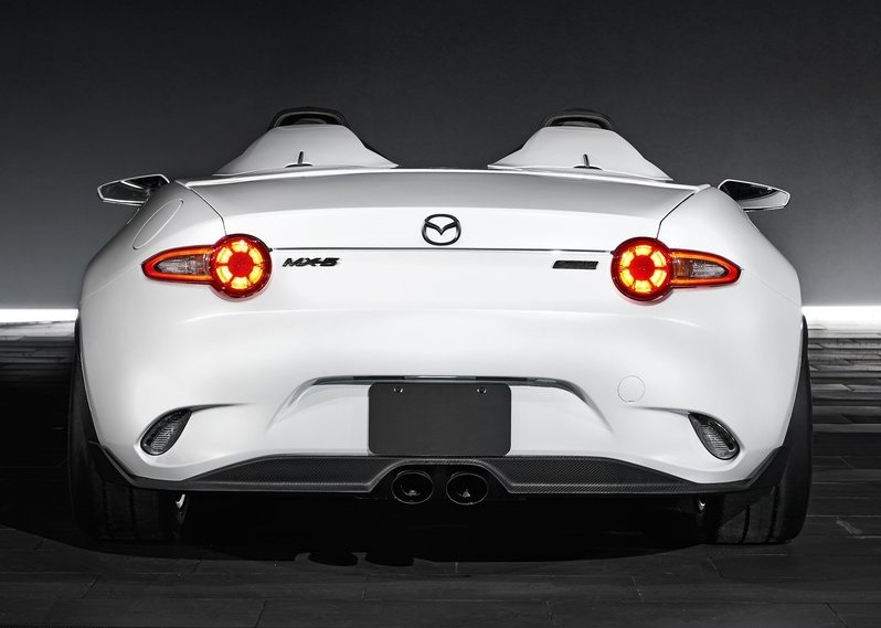 concept_mazda_mx-5_speedster_evolution_pic-5