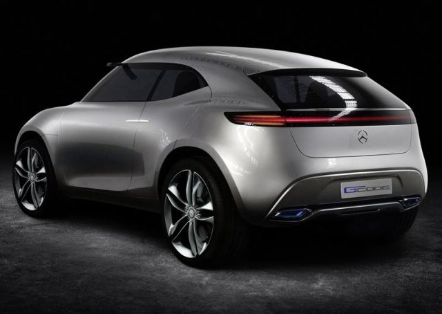 Concept_MERCEDES-VISION_G-CODE_pic-3