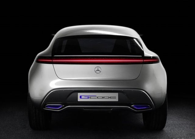 Concept_MERCEDES-VISION_G-CODE_pic-5