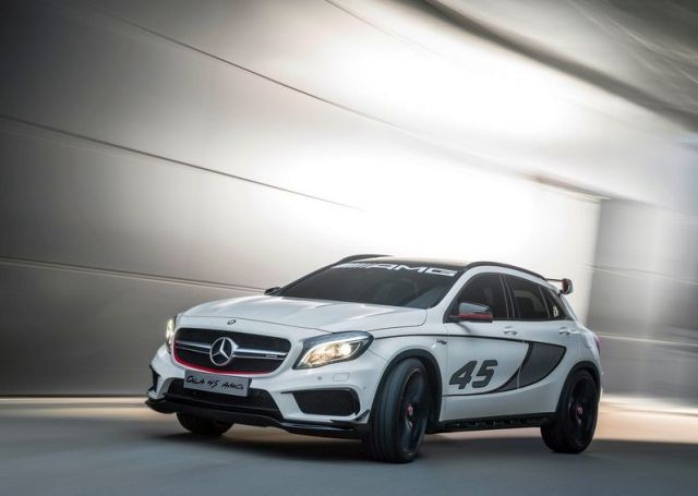Concept_MERCEDES_GLA45_AMG_front_pic-6