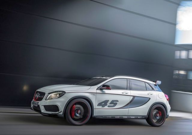 Concept_MERCEDES_GLA45_AMG_front_pic-7