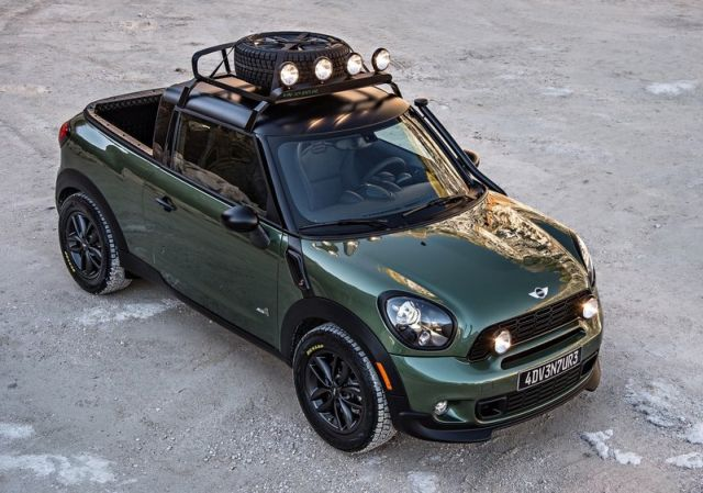 Concept_MINI_PACEMAN_ADVENTURE_pic-5