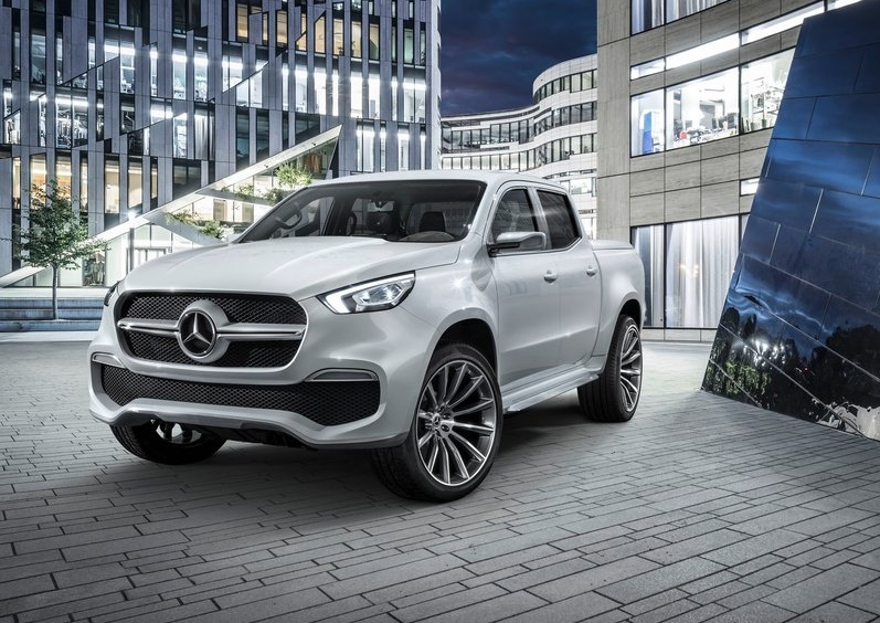 concept_mercedes_x-class_pick-up_pic-10