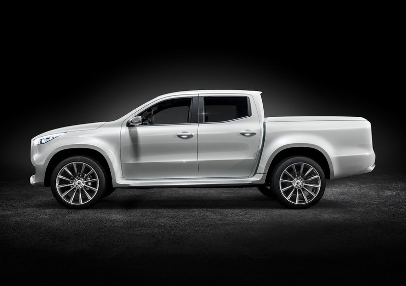 concept_mercedes_x-class_pick-up_pic-12
