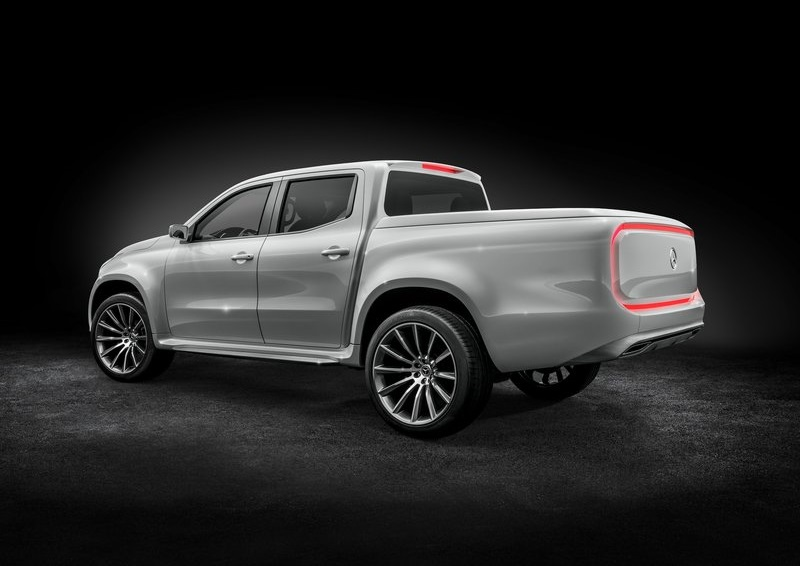 concept_mercedes_x-class_pick-up_pic-13