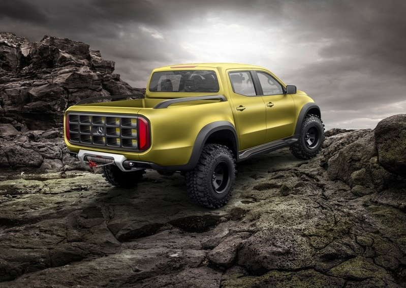 concept_mercedes_x-class_pick-up_pic-2
