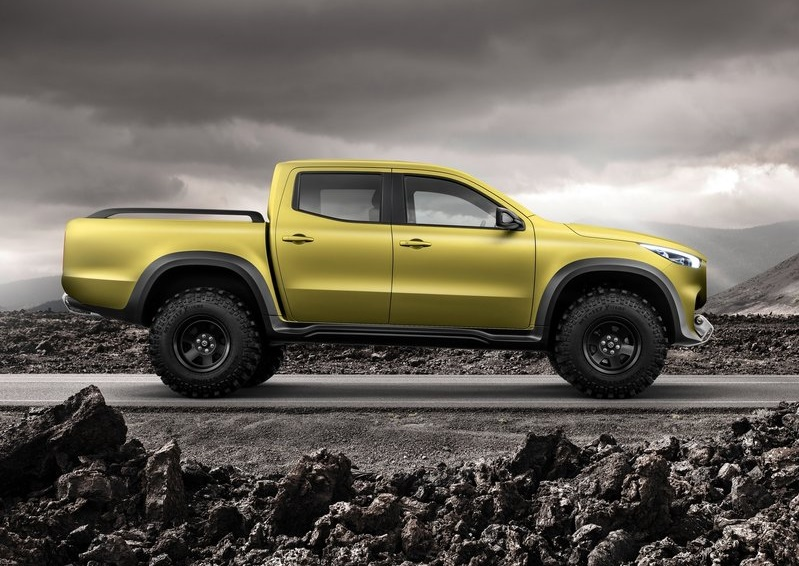 concept_mercedes_x-class_pick-up_pic-3