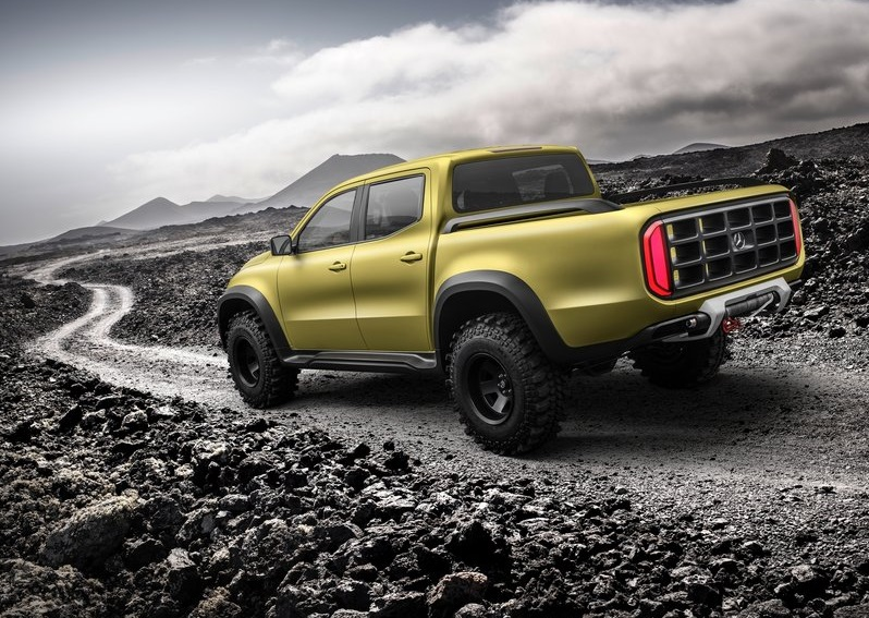 concept_mercedes_x-class_pick-up_pic-4