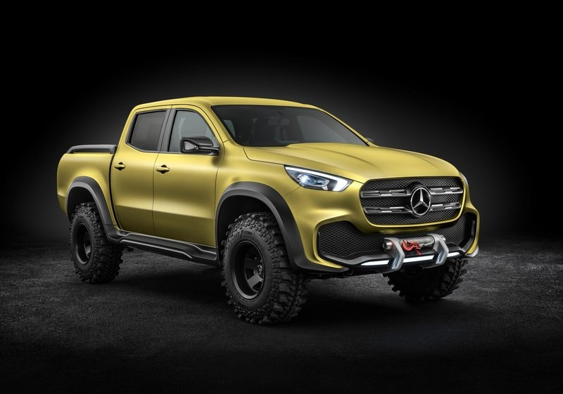 concept_mercedes_x-class_pick-up_pic-5