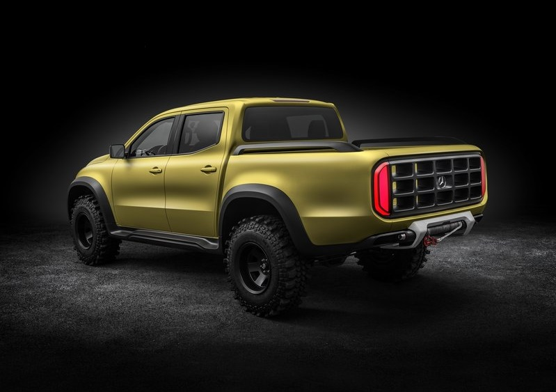 concept_mercedes_x-class_pick-up_pic-6