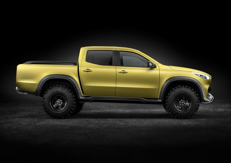 concept_mercedes_x-class_pick-up_pic-7