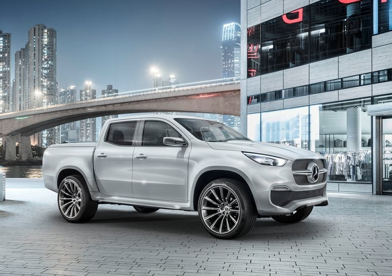 concept_mercedes_x-class_pick-up_pic-9