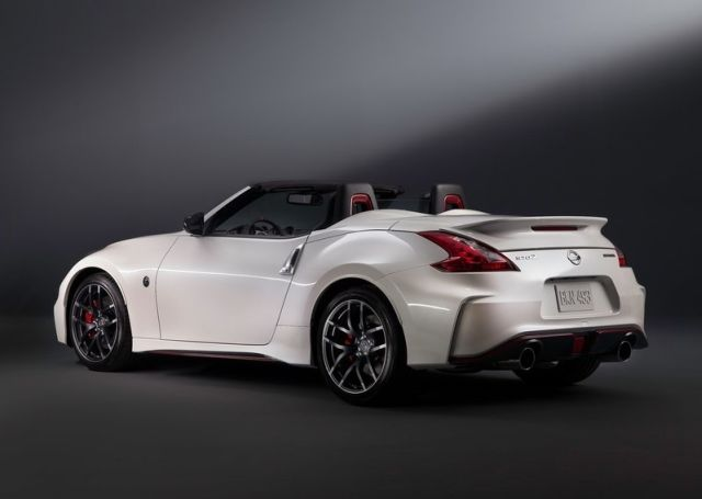 Concept_NISSAN_370Z_NISMO_ROADSTER_pic-3