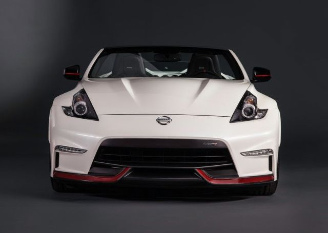 Concept_NISSAN_370Z_NISMO_ROADSTER_pic-4