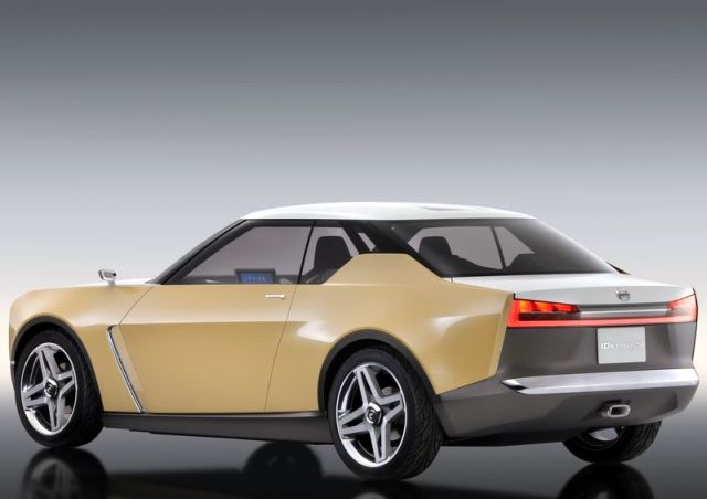 Concept_NISSAN_IDx_FREEFLOW_rear_pic_7