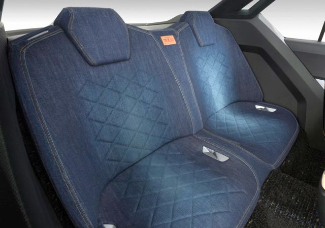 Concept_NISSAN_IDx_FREEFLOW_seats_pic_12