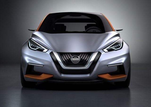 Concept_NISSAN_SWAY_pic-12