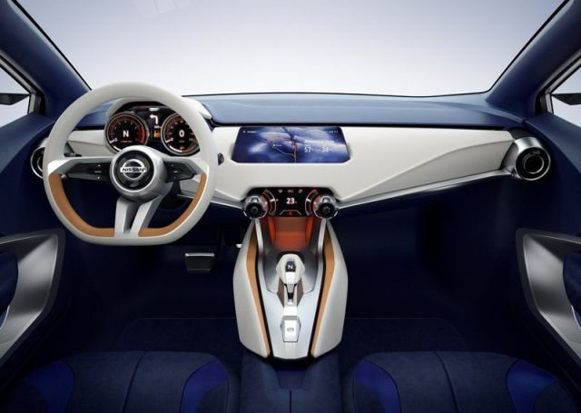 Concept_NISSAN_SWAY_pic-13