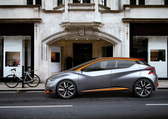 Concept_NISSAN_SWAY_pic-7