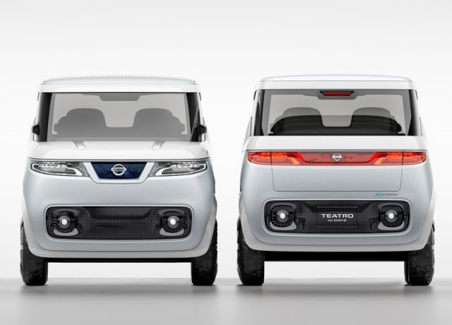 Concept_NISSAN_TEATRO_for_DAYZ_pic-3