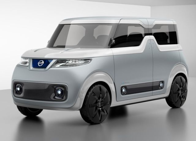 Concept_NISSAN_TEATRO_for_DAYZ_pic-4